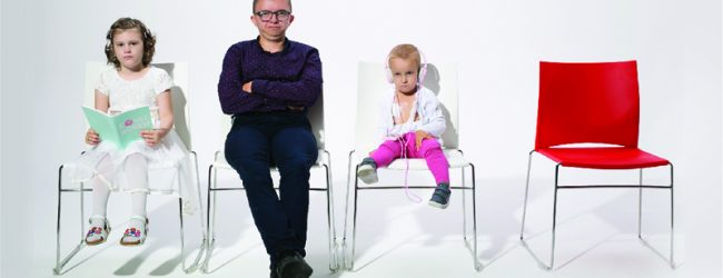 Zlatni septembar – mjesec podizanja svijesti o dječijem raku biće obilježen i u Gradačcu