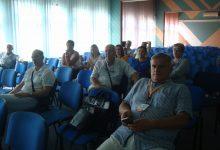 Naša mlada i uspješna sugrađanka dr. Sumedina Spahić Vukojević prezentovala rezultate istraživanja doktorskog rada