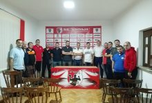 U oktobru starta nova sezona Omladinske rukometne lige – Sjever