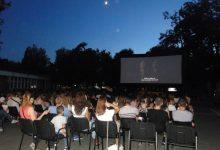 Operacija kino u Gradačcu 21. i 22. septembra