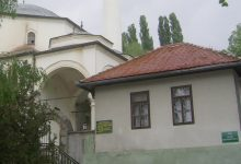 FOTO: Biblioteka Fadil-paše Šerifovića, tradicija čitanja i darivanja knjiga