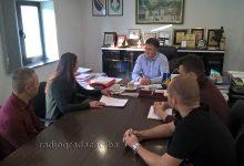 Potpisan sporazum o partnestvu u realizaciji ekološkog projekta