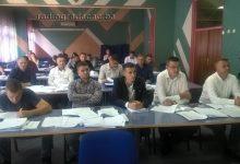 Održana 3. radna sjednica Gradskog vijeća