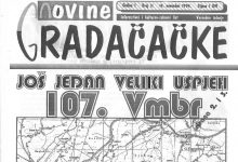 """Danas se obilježava godišnjica oslobodilačke akcije """"Istok 94"""""""