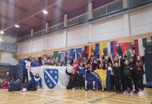 "Takmičari KBS ""Zmaj"" osvojili 7 medalja na turniru u Beču"