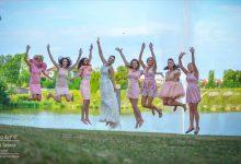 FOTO ĆIRO: Da Vaša svadbena sjećanja ne blijede … Pogledajte naš najnoviji svadbeni spot!