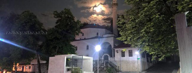 """Medžlis IZ Gradačac organizuje manifestaciju """"Dobro nam doš`o Ja Resulallah"""""""