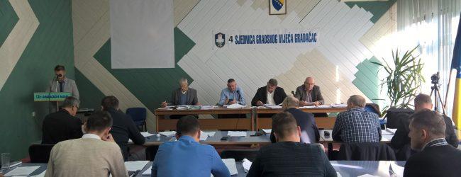 Utvrđen javni interes na vodovodnom sistemu Srnica Donjih, Srnica Gornjih i Biberovog Polja