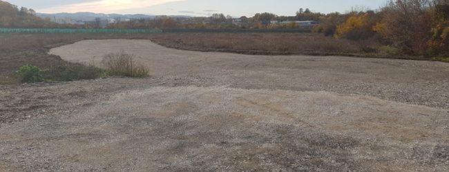 Izvjesna nova investicija u industrijskoj zoni u Gradačcu u vrijednosti oko 380 hiljada maraka