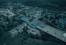 """IMK """"Kula"""" od FERK-a zatražila dozvolu za proizvodnju električne energije"""