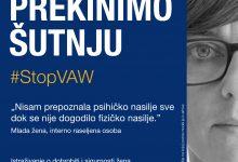 OSCE: Dobrobit i sigurnost žena, rezultati za BiH