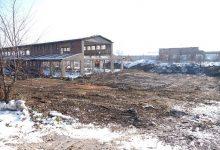 Belamionix kupio parcelu u općini Novi Grad Sarajevo