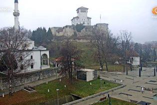 Dvije osobe povrijeđene u saobraćajnoj nezgodi – Servisne informacije za 18.01.2020.