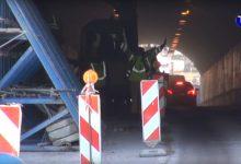 BIHAMK: Kroz tunel Ormanica vozila saobraćaju naizmjenično