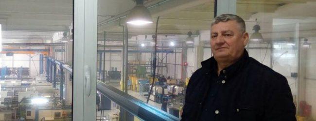 BIZNISINFO: Privredni gigant iz Gradačca gradi novu fabriku