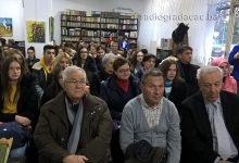 Turbić-Hadžagić: Zapisujte govor vaših djedova i nena
