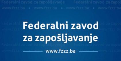 FZZ uvodi novi sistem apliciranja na programe zapošljavanja