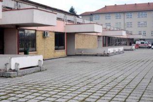 Saopćenje za javnost higijensko epidemiološke službe Doma zdravlja Gradačac za 27.03.2020. godine