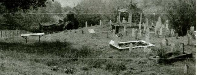 Esad Sarajlić: Najstarija džamija na gradačačkom području u mahali Samar – Zelinja Srednja
