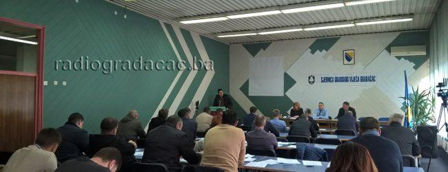 Gradsko vijeće pozvalo upravitelja tržnice u Porebricama da spornu odluku stavi van snage