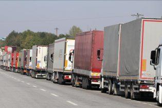 Produženje važenja dokumenata koji se izdaju na osnovu Zakona o cestovnom prijevozu F BiH
