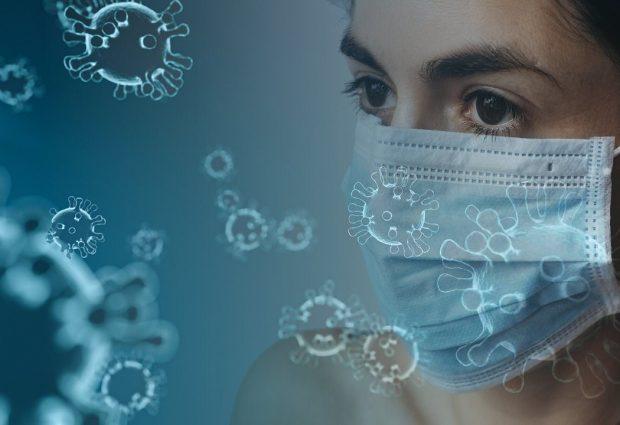 Gradačac trenutno nema aktivnih slučajeva pozitivnih na koronavirus COVID-19