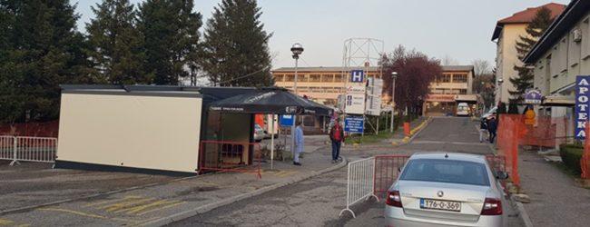 Saopćenje za javnost Higijensko epidemiološke službe Doma zdravlja Gradačac za 30.3.2020.