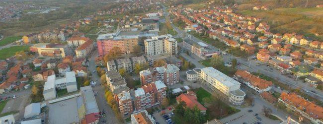 Potvrđen prvi slučaj zaraze koronavirusom u Srebreniku