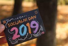 "ASUBiH: Projekat ARTivizam podržan iz Fonda ""Socijalni Dan 2019."""