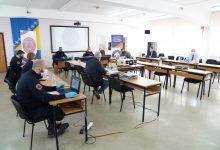 FŠCZ:  Četiri nove naredbe i produžen rok primjene do 30. aprila za ranije naredbe