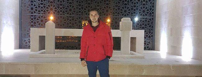 Hasan Džidić iz Gradačca: Slomljen sam od svega što su nam uradili, molimo pomozite nam!