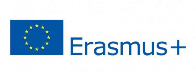 Produžen rok za apliciranje na Erasmus + projekte