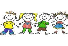 Obavezni program predškolskog odgoja i obrazovanja obustavljen do daljnjeg