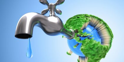 Početak redukcija pomjeren na 23:00 h – Raspored redukcije snabdijevanja vodom za dane vikenda