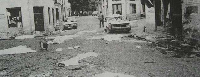 Zapisi o gradačačkoj mladosti ubijenoj na Tuzlanskoj kapiji