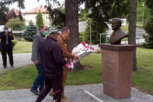 Obilježen Dan mladosti i rođendan Josipa Broza Tita