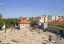 Počinje redovno čišćenje odžaka u zgradama – Servisne informacije za 09.09.2020.