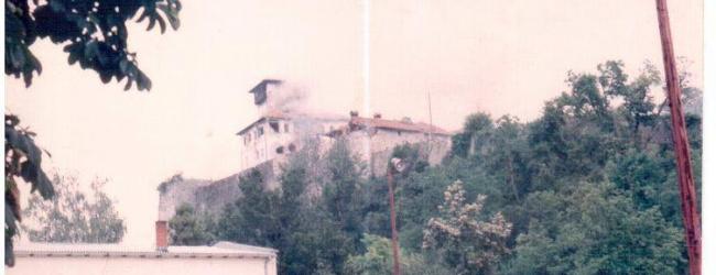 Prije 28 godina prvi put je granatirano gradsko područje Gadačca