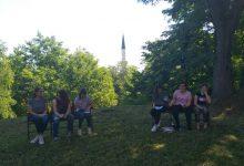 GRADAČAC: Obilježavanje 25. godišnjice genocida nad Bošnjacima u Srebrenici