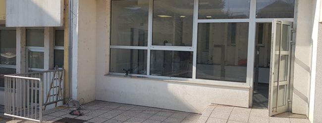 Matični ured Gradačac od ponedjeljka u novim prostorijama