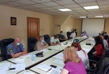 Održana 10. vanredna sjednica Štaba civilne zaštite Gradačac