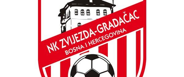 """NK ZVIJEZDA: Ervin Mešanović, kadet Zvijezde zadobio teške ozljede na utakmici protiv kadeta FK """"Ilićka"""" u Brčkom"""