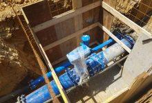 Završetak radova na spajanju južnog i gradskog vodovoda planiran je za kraj jula