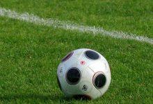Izvučeni parovi polufinala gradskog nogometnog kupa