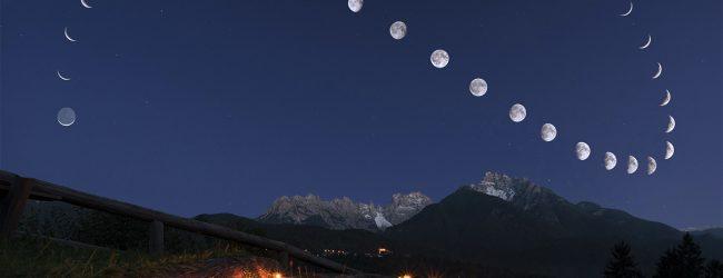 Večeras sa akšam-namazom nastupa Nova 1442. hidžretska godina