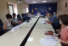 Štab Civilne zaštite Gradačac jučer raspravljao o održavanju Sajma šljive