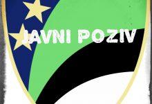 Javni poziv za učešće poslodavaca u realizaciji Programa poticanja zapošljavanja 2020. godine