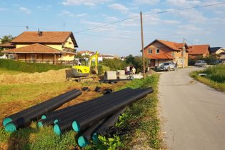 Tri naselja bez struje od 8:30 do 15:30 sati – Servisne informacije za 24.09.2020.