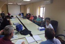 Potpisani ugovori sa 10 porodica za stambeno zbrinjavanje iz Programa za oporavak od poplava