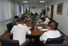 VLADA TK: Proširenje obima podrške u poljoprivrednoj proizvodnji